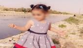 """أمير الرياض يوجه بالرفع عاجلاً عن نتائج التحقيقات بفاجعة """"ضاحية الواشلة"""""""