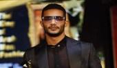 بالفيديو.. محمد رمضان يثير الجدل بمقطع من طائرته: المضيفة الحنينة رزق