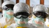 مرض غامض يثير الرعب في نيجيريا