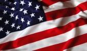 استئناف خدمات التأشيرات العادية للولايات المتحدة في المملكة