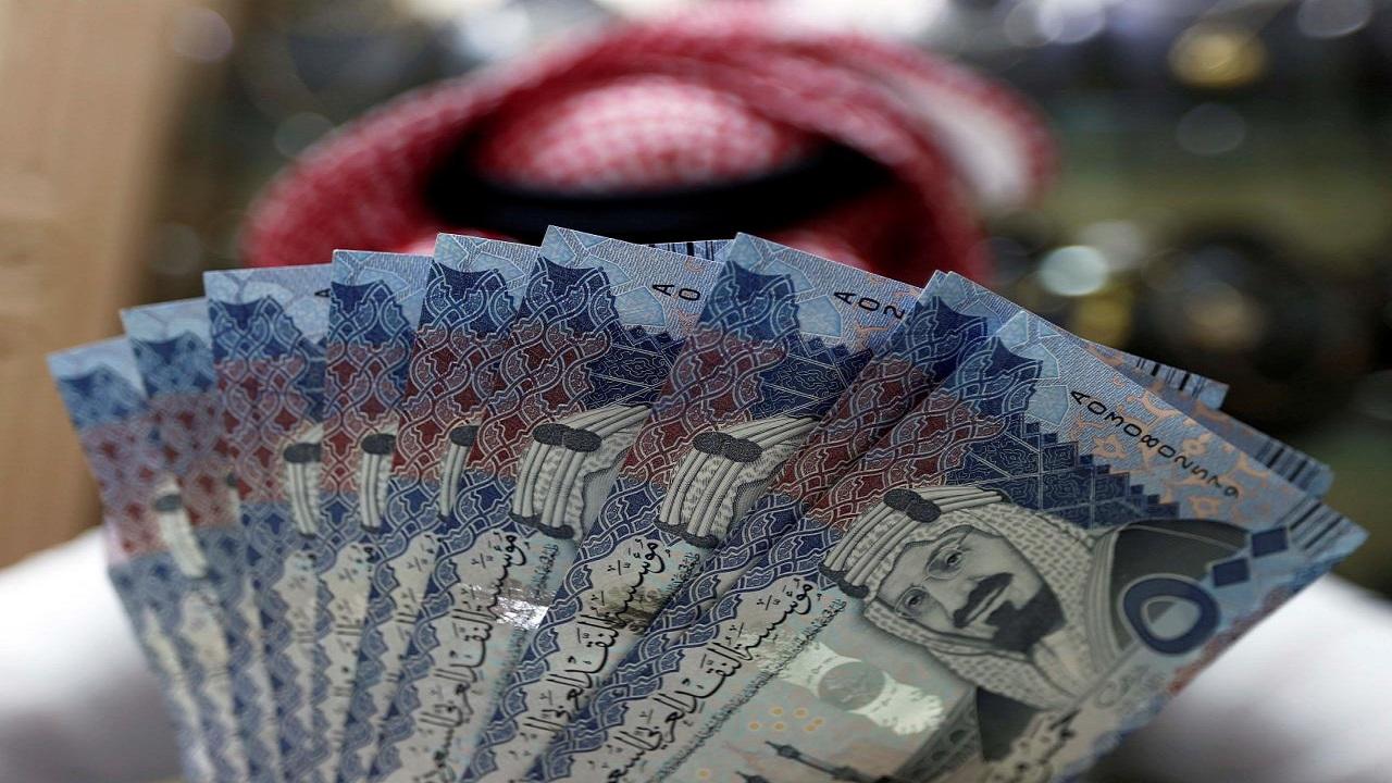 وافد يطالب مواطن بتعويض 3 ملايين ريال بسبب دعوى كيدية