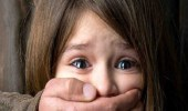 شاب يهتك عرض ابنة عمه الصغيرة بطريقة بشعة