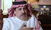 الشمراني يهاجم إدارة الأهلي بعد سقوطه أمام ضمك