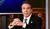 اتهام جديد لحاكم نيويورك بالتحرش الجنسي