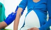 دراسة أمريكية تكشف تأثير مذهل للقاحي كورونا على الحوامل والمرضعات