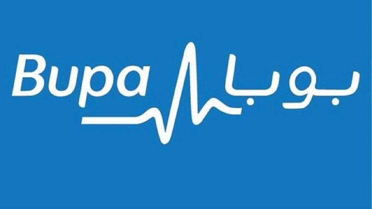 وظائف شاغرة بشركة بوبا العربية