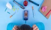 5 خطوات تجنبك الإصابة بمرض السكري من النوع الثاني