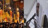 """بالفيديو.. الشيخ """"العيسى"""" يكشف كواليس توقف حرق ضحايا كورونا المسلمين بسريلانكا"""