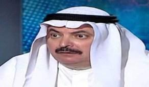 الدويلة: النساء سبب انتشار كورونا في الكويت