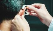 """""""الغذاء والدواء"""": 6 حالات تفرض إستخدام سماعة الأذن الطبية"""