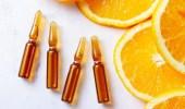 أسباب تؤدي إلى عدم استفادة المرأة بفيتامين سي