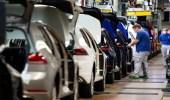 ضربة قاضية تنسف نمو قطاع السيارات وتوقعات بإستمرار الأزمة