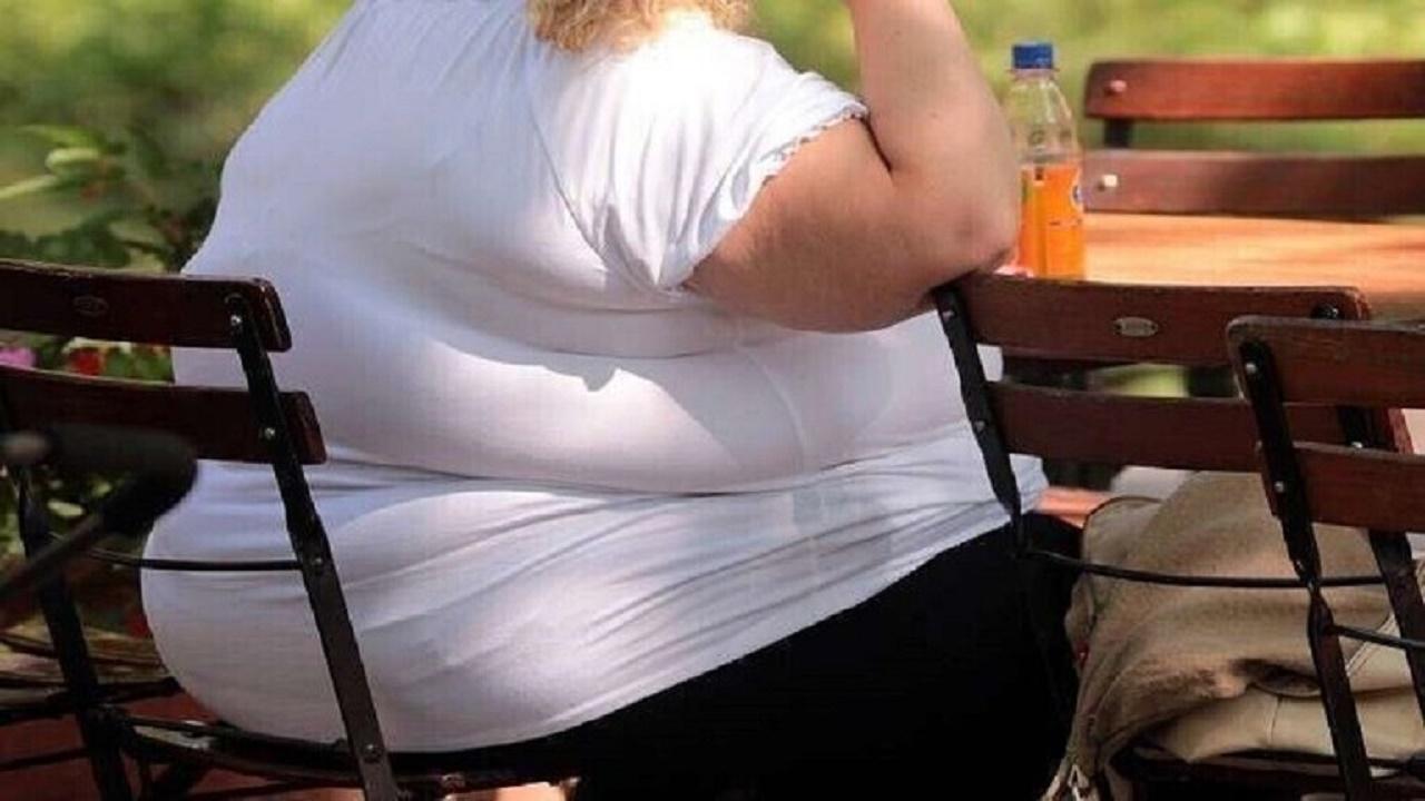 دراسة: ارتفاع الدهون في الجسم يحمي النساء من أمراض القلب