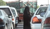 100 ألف ريال غرامة والحبس والإبعاد في انتظار المتسولين