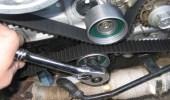 مؤشرات تؤكد على قطع سير الكاتينة بالسيارة