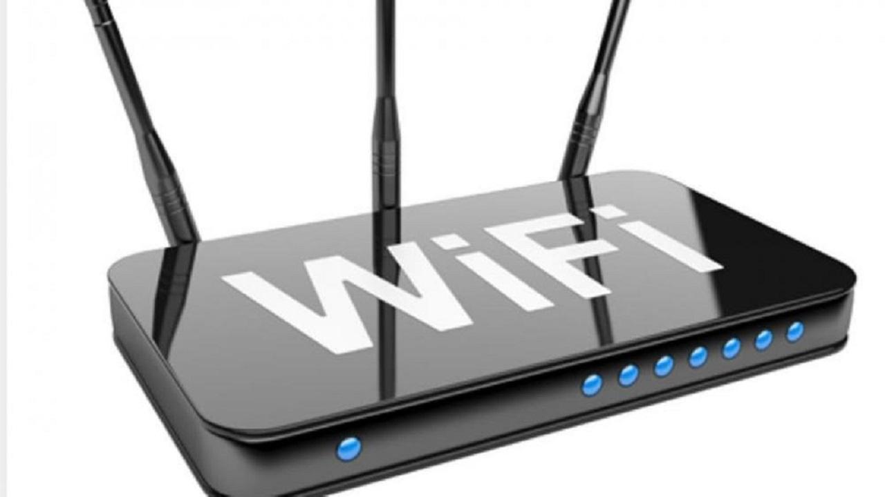 """طريقة بسيطة تعرفك من يسرق """"واي فاي"""" الخاص بشبكة الإنترنت"""