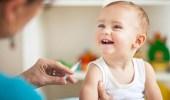 تحذير لكل أم: لا تهملي تطعيم الحصبة بسبب مخاوف كورونا