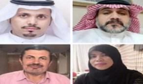 """بالصور.. نشر أسماء شهداء """"الصحة"""" خلال جائحة كورونا"""
