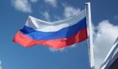 روسيا تدين هجوم الحوثيين بطائرات مسيرة على مصفاة الرياض