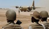 الجيش اليمني: مأرب باتت مؤمنة بالكامل