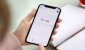 جوجل تطرح تحديثات جديدة تفاجئ أصحاب هواتف «آيفون»