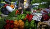 تعرف على حصص الفاكهة والخضروات الواجب تناولها يوميا لمنع الوفاة