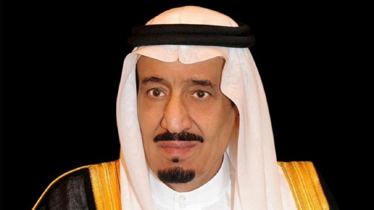 خادم الحرمين يؤكد لأمير الكويت على العلاقات الأخوية الراسخة بين البلدين