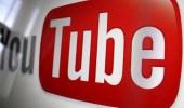 يوتيوب يفرض ضرائب على صناعة المحتوى