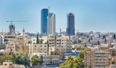 بالفيديو.. 8 وفيات بسبب نقص الأكسجين في الأردن