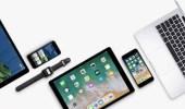 تحذير أمني من ثغرة في منتجات «Apple»