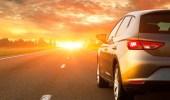 طرق الصيانة الصحيحة للسيارة خلال فصل الصيف