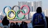 تعليمات جديدة تطال الرياضيين المشاركين في أولمبياد طوكيو