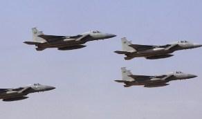 التحالف : بدء تنفيذ عملية عسكرية نوعيه ضد ميلشيات الحوثي