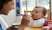 6 أطعمة تقوى الدماغ وتحسن انتباه الأطفال