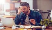 ثلاث حلول مثالية للقضاء على صعوبة التركيز