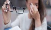 """بالفيديو.. استشارية عيون: نساء فقدن النظر تماما بسبب """"الفيلر"""""""