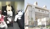 السجن 7 سنوات لضابطين في قضية تسريبات أمن الدولة بالكويت