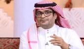 """البكيري بعد تعادل الاتحاد : """"عظم الله أجرنا في التحكيم السعودي"""""""