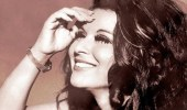 حقيقة حلق شعر سعاد حسني قبل وفاتها