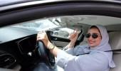 نصائح هامة لقيادة النساء للسيارة بدون الأخطاء الشائعة