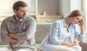 نصائح لا يجب على المرأة تجاهلها عند حل مشاكلها مع الزوج