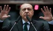 بالفيديو.. تركيا تفرض الإقامة الجبرية على قيادات الإخوان وتطالب بوقف الهجوم على مصر