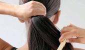 أخطاء تدمر شعرك وتسبب زيادة مشاكل فروة الرأس