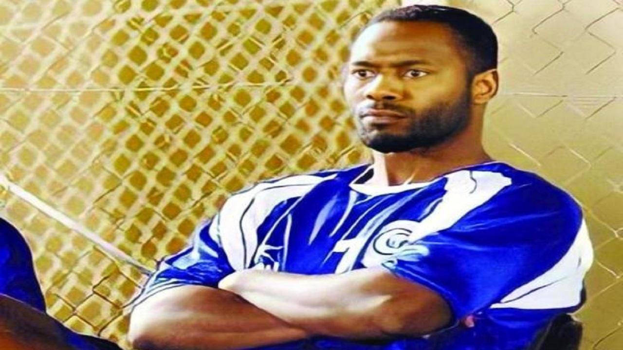 عبدالله الجمعان يكشف سبب ابتعاده عن الوسط الرياضي