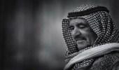 وفاة الشيخ حمدان بن راشد آل مكتوم