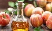 خل التفاح يدعم صحة القلب ويعزز المناعة