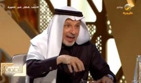قطان يفجر مفاجأة..شفيق فاز بالانتخابات المصرية وأمريكا وراء إعلان مرسي رئيسا