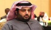 آل الشيخ بعد إعلان اعتزاله الشعر: أنا لست جبان