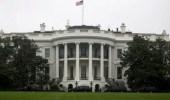 البيت الأبيض: سندعم المملكة في الدفاع عن أراضيها