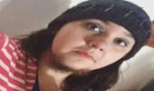 صور.. فتاة تطلق لحيتها منذ 12 عاما